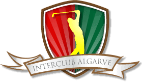 Interclub Algarve