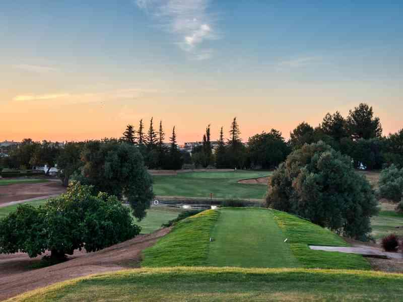 Golf-Tavira-Club-Gal-01