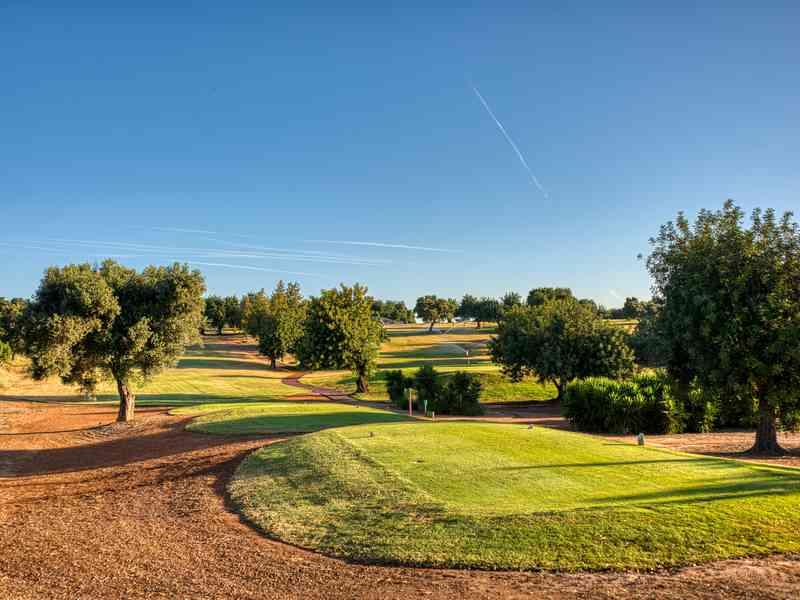 Golf-Tavira-Club-Gal-04