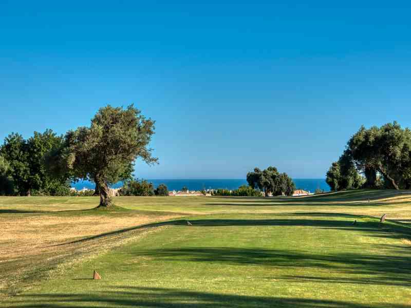 Golf-Tavira-Club-Gal-06