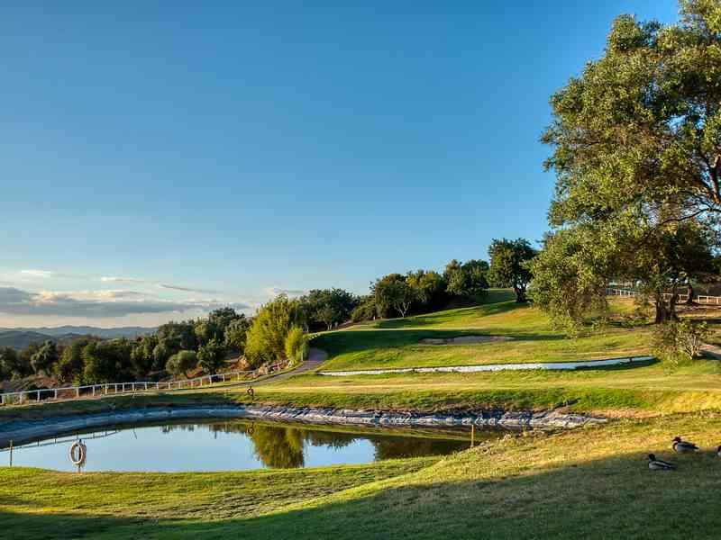 Golf-Tavira-Club-Gal-10