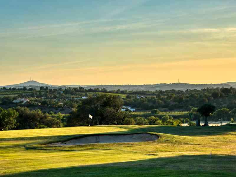 Golf-Tavira-Club-Gal-11