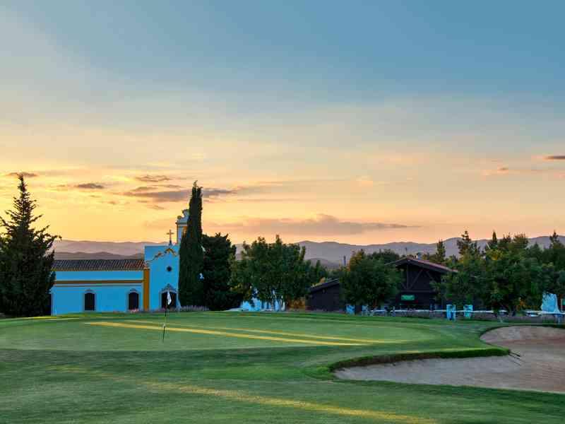 Golf-Tavira-Club-Gal-15