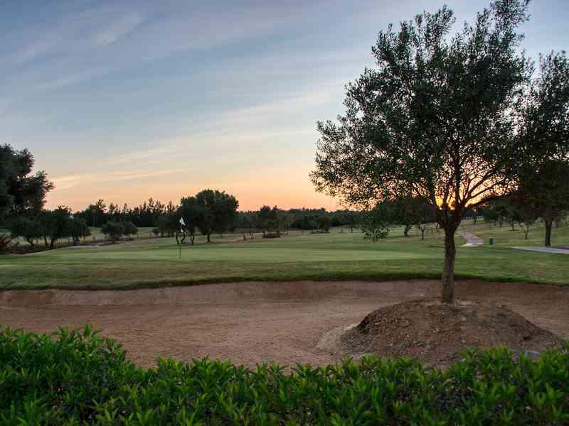 Golf-Tavira-Club-Gal-18