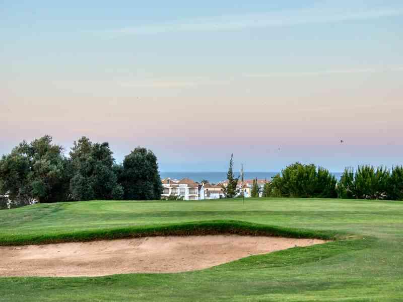 Golf-Tavira-Club-Gal-19