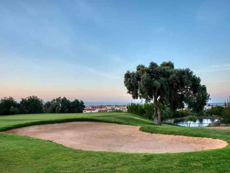 Golf-Tavira-Club-Gal-20