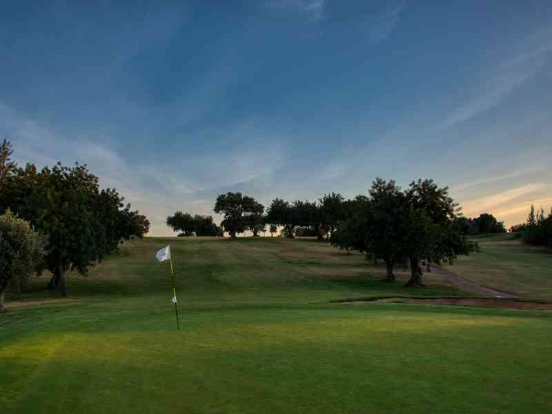 Golf-Tavira-Club-Gal-21