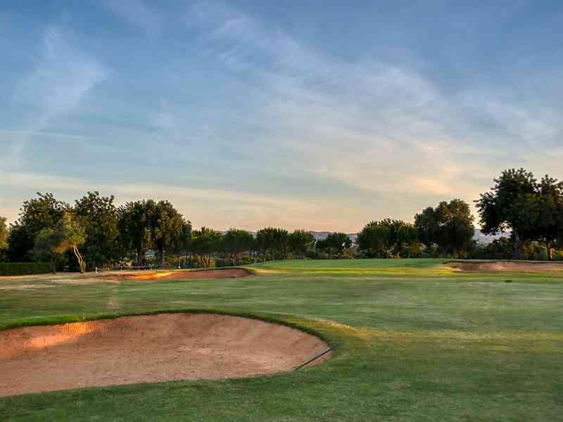 Golf-Tavira-Club-Gal-22