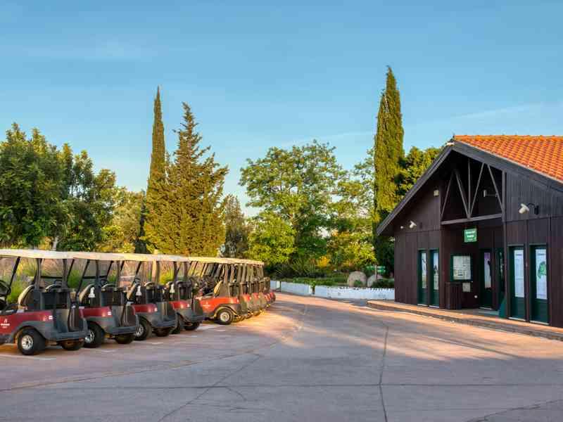Golf-Tavira-Club-Gal-24