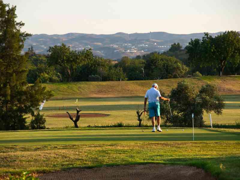 Golf-Tavira-Club-Gal-25