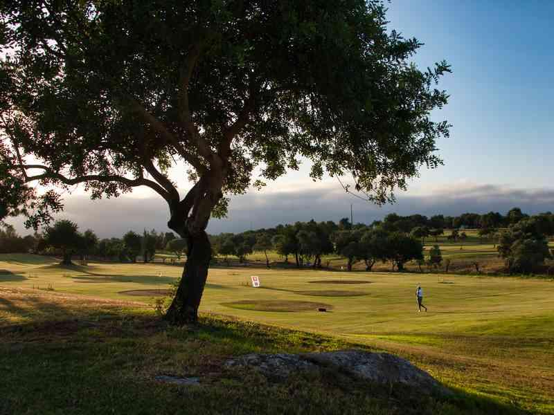 Golf-Tavira-Club-Gal-28