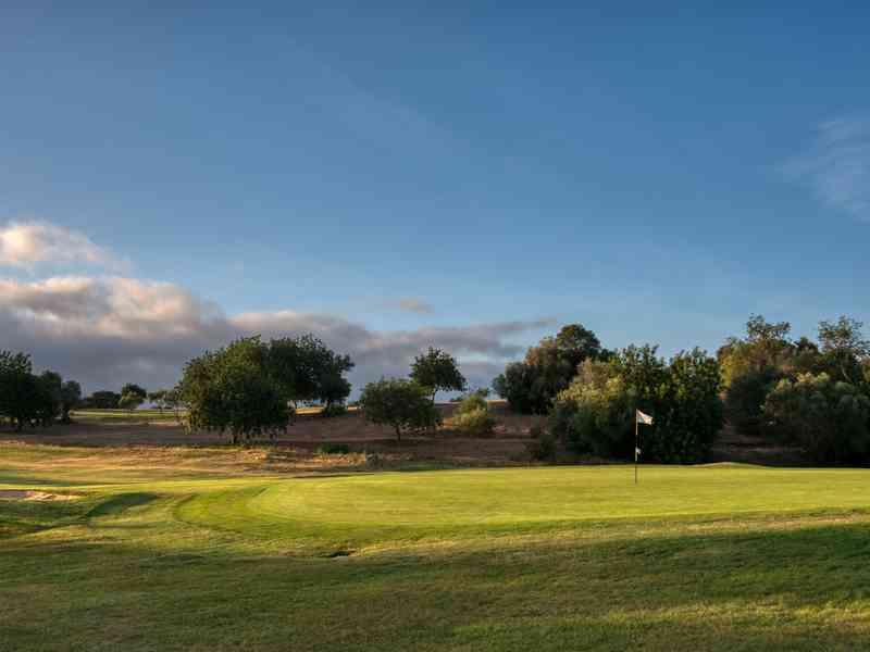 Golf-Tavira-Club-Gal-29