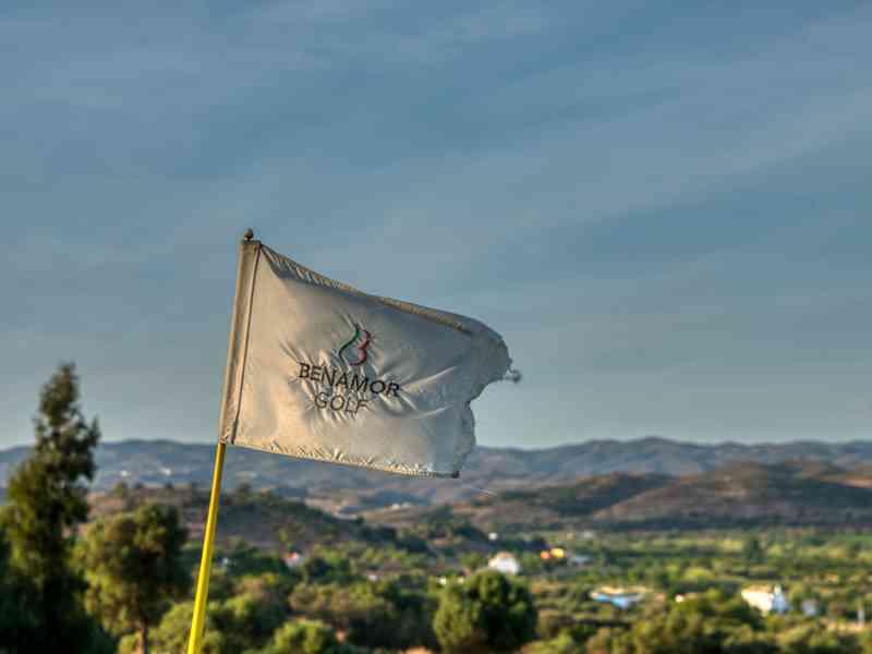 Golf-Tavira-Club-Gal-30