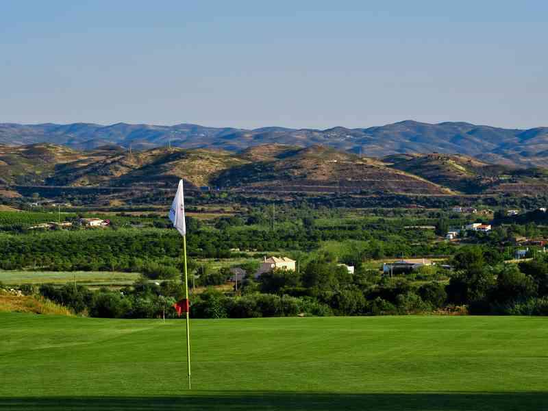 Golf-Tavira-Club-Gal-35