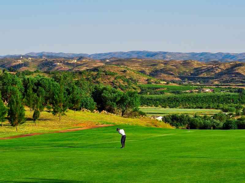Golf-Tavira-Club-Gal-36