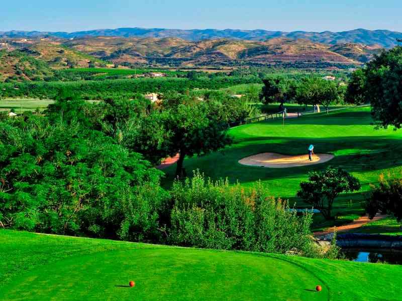 Golf-Tavira-Club-Gal-37