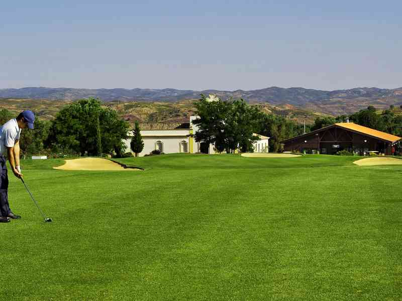 Golf-Tavira-Club-Gal-38