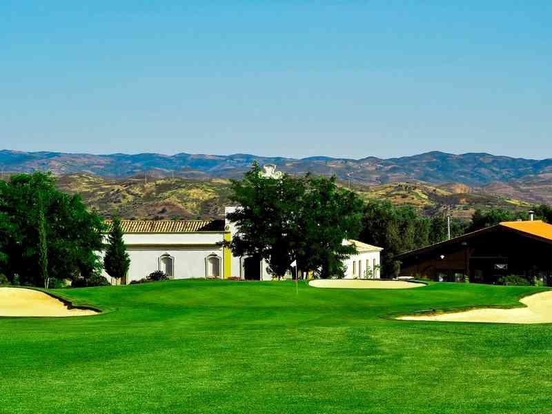 Golf-Tavira-Club-Gal-39