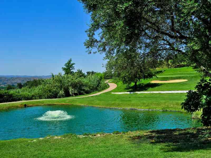 Golf-Tavira-Club-Gal-40