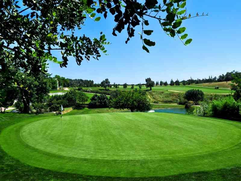 Golf-Tavira-Club-Gal-42