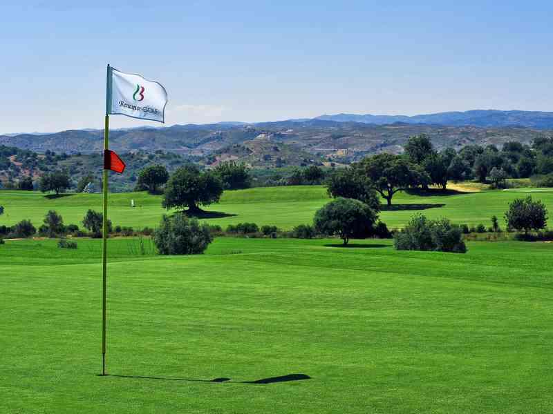 Golf-Tavira-Club-Gal-43