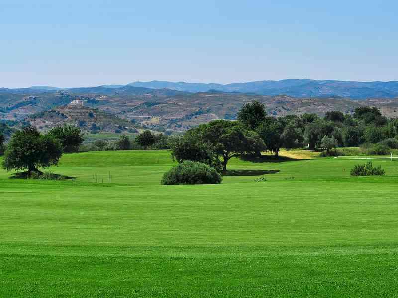 Golf-Tavira-Club-Gal-44