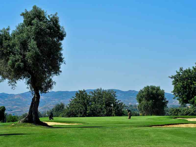Golf-Tavira-Club-Gal-45