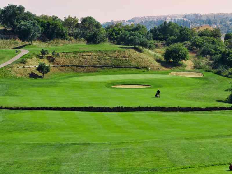 Golf-Tavira-Club-Gal-46
