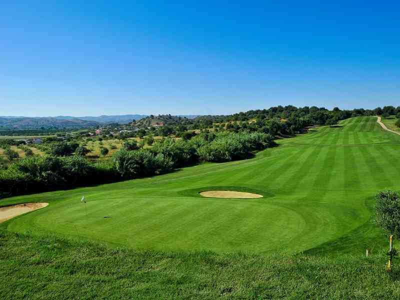 Golf-Tavira-Club-Gal-48