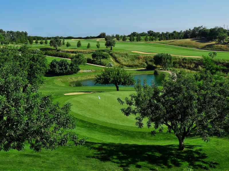 Golf-Tavira-Club-Gal-49