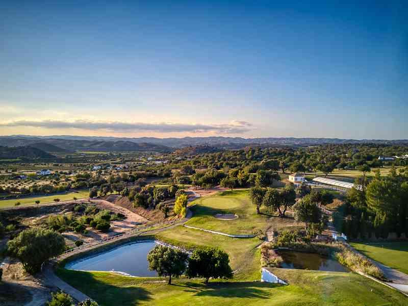 Golf-Tavira-Club-Gal-50